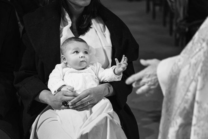 photographe baptême paris france