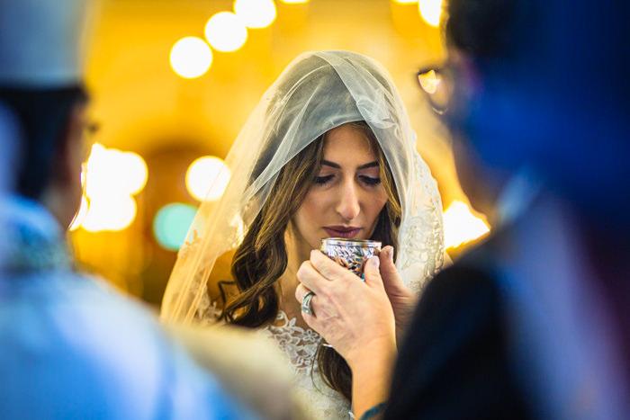 photographe mariage juif paris