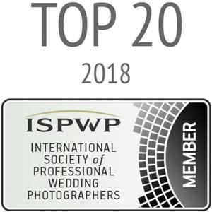 Awards | Concours internationaux | Photographie de mariage | ispwp