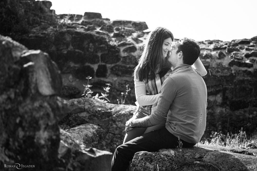 temoignage photographe mariage paris