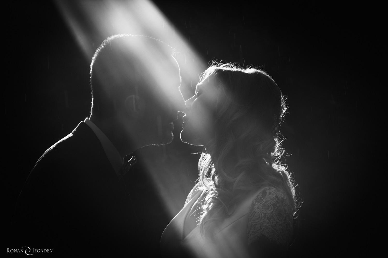 Photographie de couple mariage paris france