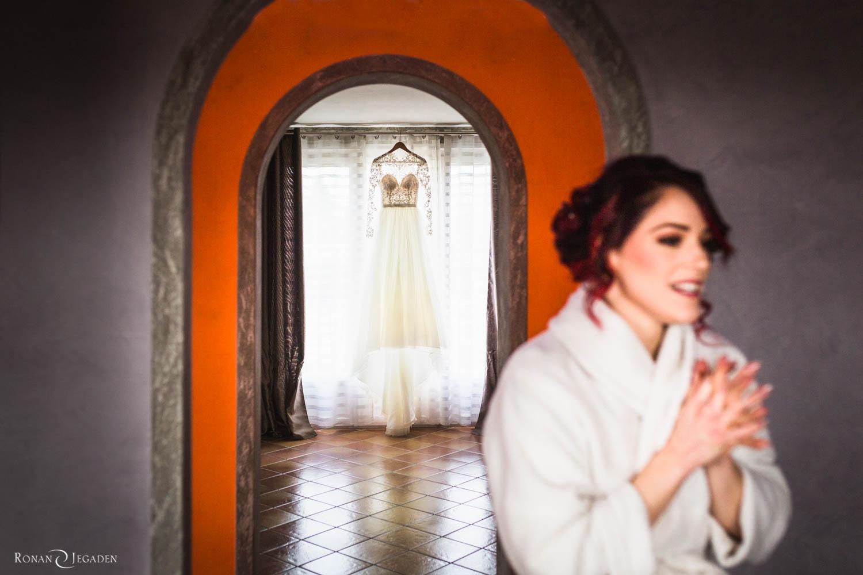Préparatifs de mariage photographe paris france